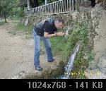 LJUBUŠKI-MK BIGRESTE 21C9D147-6550-0444-8877-EE380A4A377F_thumb
