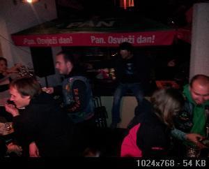 Village Party 13.10.2012. 2306D22F-4ADD-8C40-BFC3-3B2A9943DBD7_thumb