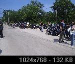 moto susreti 2006 233FA258-A591-FC42-89D7-A32101F139C3_thumb