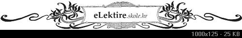 e-lektire 2416B195-32CF-3344-966C-5D6498748344_thumb