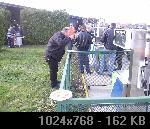 moto susreti 2006 254CF26D-7DCA-3749-9B8A-ECC644408279_thumb