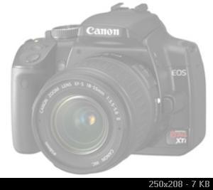 O foto sekciji 25A7DD94-B333-6B41-B707-25D245B44B42_thumb