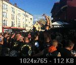 Gospić 2011. 25C5C124-3573-9D46-8846-F1921CA0399A_thumb