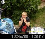 LJUBUŠKI-MK BIGRESTE 25F86FC6-2580-1543-B1CA-4820D861FFEE_thumb