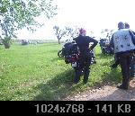moto susreti 2006 2760CA8D-3C77-494C-8AF5-414D51AEA89C_thumb