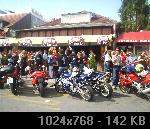 moto susreti 2006 2762B0D2-3904-E341-ADB1-18E9642D8EEF_thumb