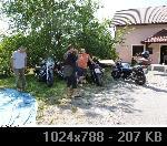 Gospić 2011. 278E92B5-4EB4-8645-A541-5F20EB6BF6B7_thumb