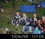 MOTORIJADA _ PETRINJA 4-6.6.2010 27E1F25E-B647-164F-9E5E-6C0AA0A6E44C_thumb