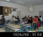 Srednja škola DS - Page 2 28494BED-D96B-E449-81FB-C181633D20DA_thumb