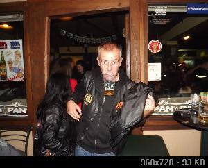 Village Party 13.10.2012. 28F7BD7F-4A8E-484A-A442-8888A6AA36CB_thumb