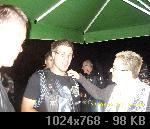 LJUBUŠKI-MK BIGRESTE 29F0ACD0-81C2-834E-BD6B-548ED6233715_thumb