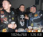 MK PRIGORJE 21.01.2012. 2B60459C-0FD7-5F44-A123-D4C9B53579DF_thumb
