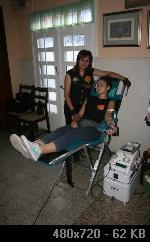 Krvarenje za Dugo Selo! Dana Gospodnjeg 22.08.2011. 2B762A48-9C44-8347-B466-31B351B299EE_thumb