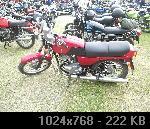 moto susreti 2006 2C0DF4DE-711F-3F42-A549-19EBB15D13CB_thumb