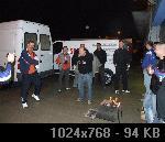 grobnik 05.04.2009 2C270A66-44D8-7041-A169-50AF72CAAA88_thumb