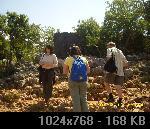 LJUBUŠKI-MK BIGRESTE 2C397B85-EBCD-0342-B9B0-9FC4FBEB48B0_thumb