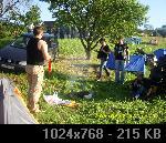 MOTORIJADA _ PETRINJA 4-6.6.2010 2C4E1571-A1F1-864F-AA3A-08BE3073198F_thumb