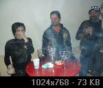 MK PRIGORJE 21.01.2012. 2C753068-F1A7-E249-A9E8-7CAEABC4EBF5_thumb