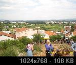 LJUBUŠKI-MK BIGRESTE 2D06355D-02C6-C04D-B705-7873DF564FFF_thumb