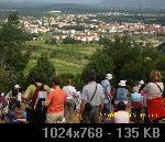 LJUBUŠKI-MK BIGRESTE 2D1BA171-08E6-374D-9203-7F733784D0C8_thumb