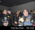 MK PRIGORJE 21.01.2012. 2D70A371-FC81-414A-B3C4-FA9BAB372C5F_thumb