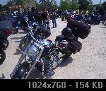 moto susreti 2006 2E532365-055D-BA42-8A58-67414577806B_thumb