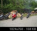 moto susreti 2006 2E84EDAB-0F7D-2543-9F5A-6324F9B26581_thumb