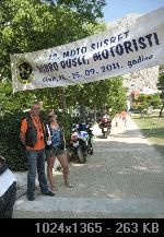 M.K. Omiški Gusar- omiš 23-25.09.2011 2F556594-4853-E842-ADCC-1C23DB334272_thumb