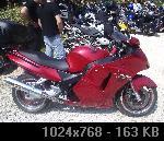 moto susreti 2006 2F883C21-0C14-4641-B0A4-0EFA7C769904_thumb