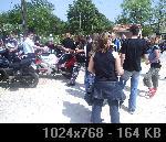 moto susreti 2006 2F99C83C-0B2A-0944-9F82-2889FB45BA86_thumb