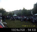 LJUBUŠKI-MK BIGRESTE 30427942-C357-9E4E-A6E7-A6629ED17F23_thumb