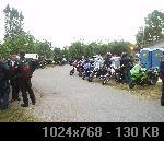 moto susreti 2006 309FA0C9-1AD2-EF42-825D-A42A3B54E897_thumb