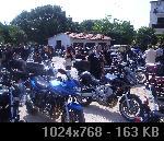 moto susreti 2006 31F9E6B8-32A6-E24F-9941-987392B4CB66_thumb