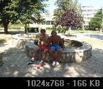 339A04E8-DE61-7C44-B4E7-AA9C9339E260_thumb.jpg