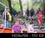 M.K. Omiški Gusar- omiš 23-25.09.2011 34A0F77D-F039-A946-937C-A2A13E9634B0_thumb