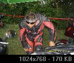 LJUBUŠKI-MK BIGRESTE 35D4AE10-C90F-ED41-BD0F-396263DAC6BE_thumb