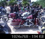 moto susreti 2006 36173ABF-BE61-2A45-ABBB-3323AA34B2A2_thumb