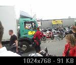 moto susreti 2006 372A96D4-D476-1448-ACB8-56BA9699608B_thumb