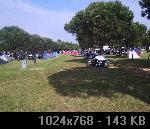 moto susreti 2006 373F09C7-0BF6-3444-8C21-69CB04E37921_thumb