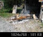 Gospić 2011. 37DBD0D4-57D7-694C-94E5-D7BBBFA33855_thumb