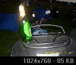 MOTORIJADA _ PETRINJA 4-6.6.2010 380CF356-26AB-B040-9B45-4D0426FBA0CC_thumb