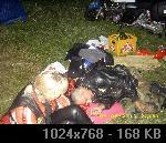 MOTORIJADA _ PETRINJA 4-6.6.2010 381C116D-C2A4-154B-AA47-5E293F0F9E99_thumb