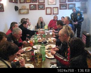 Fašnik Dugo Selo 2012! 3894CA1C-7C55-484F-BD6B-7D582425E5E3_thumb