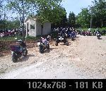 moto susreti 2006 38BECE21-EEC1-DF49-A5C6-911F1DFBADC9_thumb