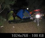 M.K. Omiški Gusar- omiš 23-25.09.2011 39061D7E-58F2-4A43-B4B3-6CEBA8246AC4_thumb
