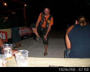Korkyra riders 25.08.2012. 39116BDF-450F-7244-9681-FCC9C1855AAD_thumb