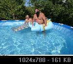Gospić 2011. 39179DD6-3DFF-4143-AD3F-6D4BA2CD3D60_thumb