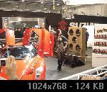 VERONA 2010 39E23BB8-F3B9-EF43-AC76-EDA08347FE12_thumb