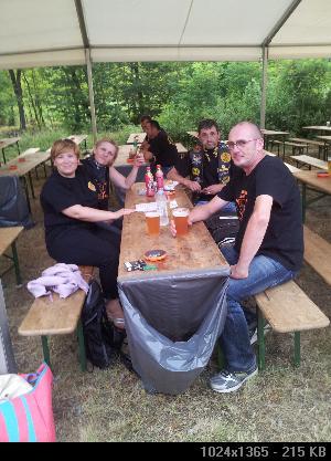 3. moto susret MK Prigorje 13-14.07.2012. 3A02DFDE-1A8F-D046-91CF-5FD3EC4B1895_thumb