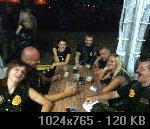 Kutina 2011. 3A2E38C6-1B6D-B641-95F1-75186B501A50_thumb